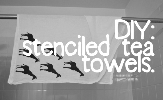 DIY_towel