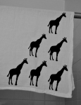 DIY_towel_giraffe