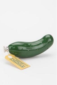 pickleflask