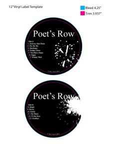 PoetsRow_12inLabel