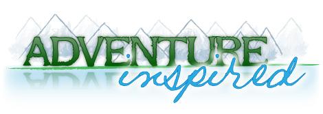 Adventure-Inspired