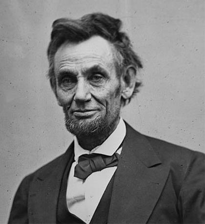 abrahamlincoln_facialhair