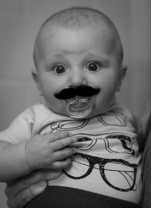 babyface_facialhair