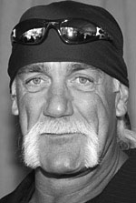 hulkhogan_facialhair