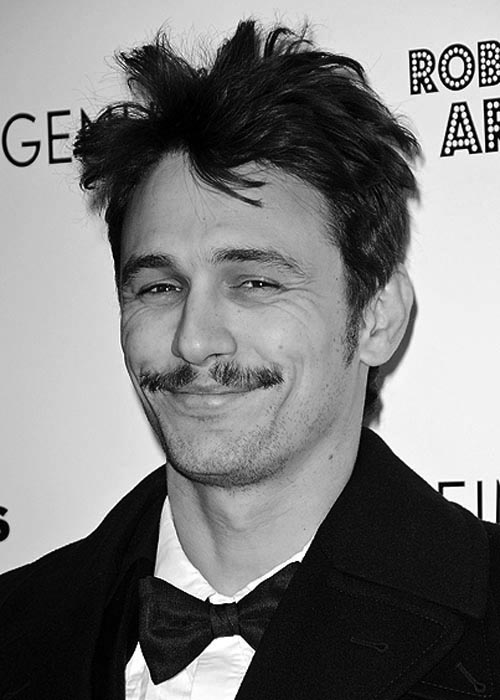 jamesfranco_Facialhair