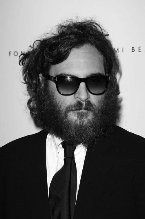 joaquinphoenix_facialhair