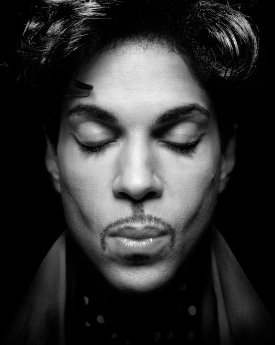 prince_facialhair
