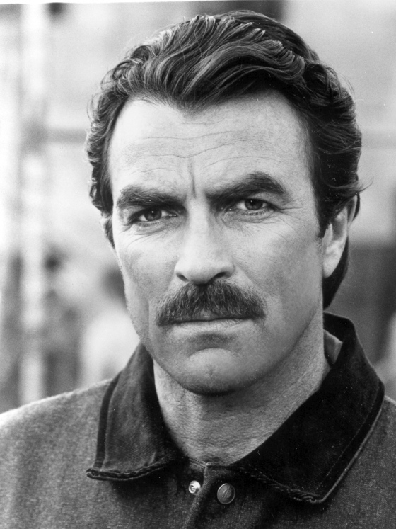 tomselleck_facialhair